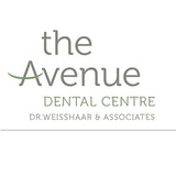 The Avenue Dental Centre 1526 Ouellette Avenue