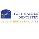 Fort Malden Dentistry