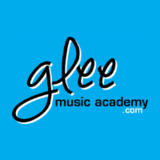Glee Music Academy