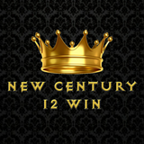SCR888 New Century 12 Win