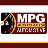 MPG Automotive Services - 22nd St.