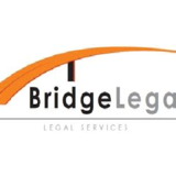 Bridge Legal