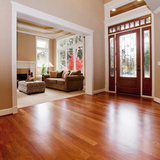Flooring Contractor of Touchtone Canada Ltd