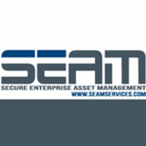 SEAM (Secure Enterprise Asset Management, Inc.)
