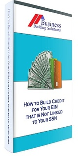 New Album of Business Loan & Line of Credit