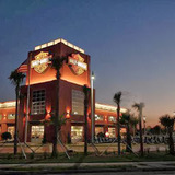 New Album of East Orlando Harley-Davidson