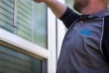 Profile Photos of Jax Elite Home Services