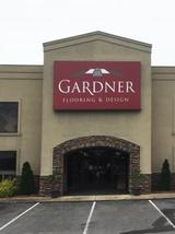 Profile Photos of Gardner Flooring & Design