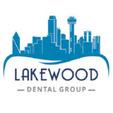 Lakewood Dental Group