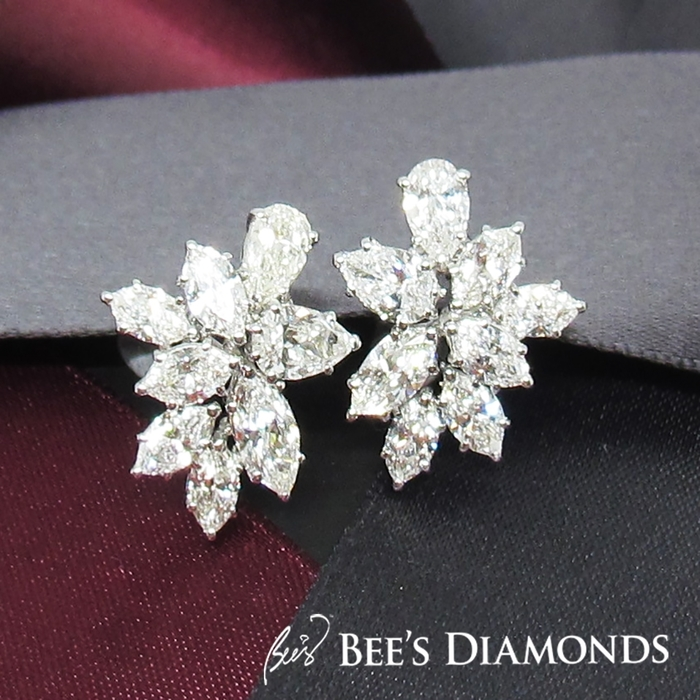 Profile Photos of Bee's Diamonds Unit 1502, 15th Floor, The Center, 99 Queen's Road, Central - Photo 7 of 11