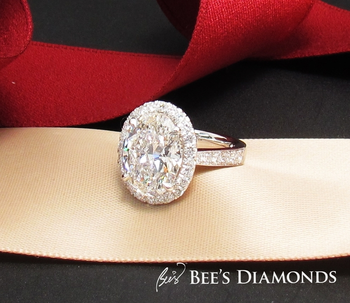 Profile Photos of Bee's Diamonds Unit 1502, 15th Floor, The Center, 99 Queen's Road, Central - Photo 9 of 11