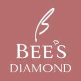 Bee's Diamonds