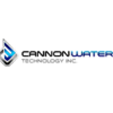 Cannon Water Technology Inc