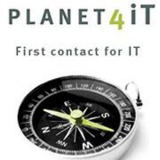 Planet Personnel Agency Inc.