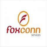 Profile Photos of Foxconn Services: SEO service, Mobile App and Web development company