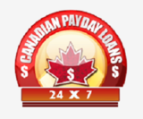 Payday Loans CA, Vancouver