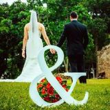 Profile Photos of The Bridal Path