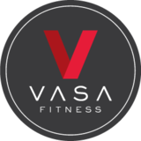 VASA Fitness 2325 23rd Avenue
