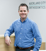 Profile Photos of Auckland City Orthodontics