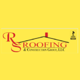 RS Roofing and Construction Group