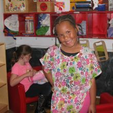 Profile Photos of Bright Ones Learning Center Inc. 143 Mayes St - Photo 3 of 5