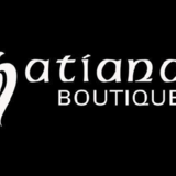Atiana's Boutique