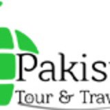 Honeymoon Packages from Pakistan
