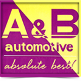A & B Automotive Repairs