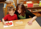 Profile Photos of Apple Montessori Schools - Kinnelon