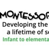 Apple Montessori Schools - Kinnelon