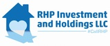 RHP Investment and Holdings LLC, Baltimore