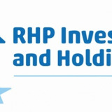 RHP Investment and Holdings LLC