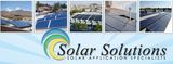 Solar Solutions 645 Wallenberg, Suite B9