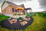 Profile Photos of G Landscaping And More