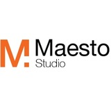 Maesto Studio 1547 6th Street, Suite 100