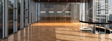 Profile Photos of IFTI - Independent Floor Testing & Inspection, Inc.