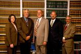 Profile Photos of Brown, Bradshaw & Moffat, LLP