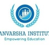 Gyanvarsha Institute