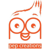 Pepcreations Studio