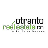 Otranto Real Estate Co
