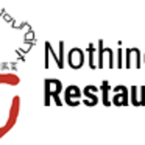 Nothingness Restaurant | family dining full service restaurant
