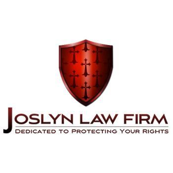Profile Photos of Joslyn Law Firm 10 W 2nd St, #2 - Photo 1 of 4