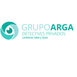 Grupo Arga Detectives Madrid