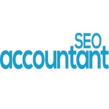 Accountant SEO