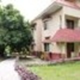 Resorts In Jim Corbett National Park