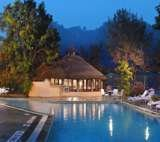 Pricelists of Resorts In Jim Corbett National Park