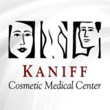 Kaniff Cosmetic Medical Center, Inc.