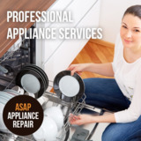 Camarillo Appliance Repair ASAP