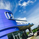 Profile Photos of Walla Walla Valley Honda