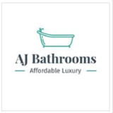 AJ Bathrooms